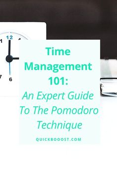 Use this guide to the Pomodoro Technique to increase your focus become more productive boost your time management and get more of the right stuff done Time Management Activities, Time Management Printable, Time Management Quotes, Time Management Tools, Time Management Strategies, How To Stop Procrastinating, Self Improvement, Stress, Teaching