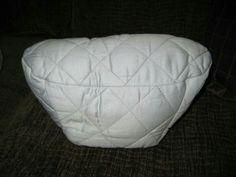 Ergo infant insert pillow