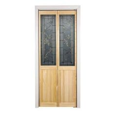 72 Best Bi Fold Doors Images Doors Closet Doors Home
