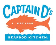 Captian D's SWEET AND SOUR SAUCE     1 12-ounce jar pineapple preserves   1/4 cup prepared mustard   1/4 cup horseradish     In a saucepan, combine all ingredients. Heat and serve