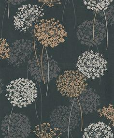 Dandelion Flower wallpaper by Albany