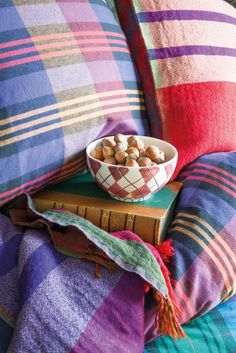 Sweet Dreams... Sweet Dreams, Romance, Romance Film, Romances, Romance Books, Romantic