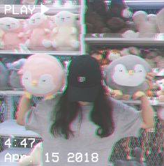 M O O N V E I N S 1 0 1 #vhs #aesthetic #japan #plushies #teddybear #girl #cap #glitch If you want a vhs edit please message me the following: -A picture (which you want to be edited) -A time and date -A certain quote/name (optional)