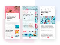 Need a gift for a coffee lover✩ Stop searching and get inspired now! ✩ Check out this list of creative present ideas for coffee drinkers and lovers Best App Design, App Ui Design, Mobile App Design, Web Design, Logo Design, Mobile Ui, Graphic Design, Library App, Ui Design Inspiration