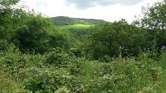 Bamford. Derbyshire Peak District.