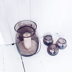 Little Candle in sand inspo for relaxing nights having a bath and drinking red wine  Inspo from @rfetches & @markfetches house in London Also, website will be up tomorrow ❤️❤️❤️❤️❤️
