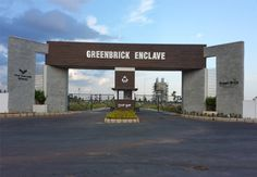 The Greenbrick Enclave offers 3 types of villa plots - See more at: http://bookmyplots.com/member/specific_project/1002#sthash.PfSTWtwo.dpuf