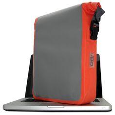 17.3 waterproof laptop sleeve