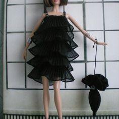 Bella -  poupees  fashion royalty  - barbie -