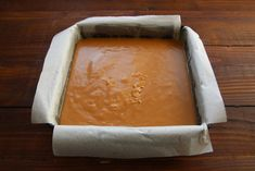 Amarula Fudge Recipe — Titian and Turmeric Soft Toffee Recipe, Baileys Fudge, Homemade Fudge, Fudge Recipes, Afrikaans, Turmeric, Appetizers, Sweets, Candy