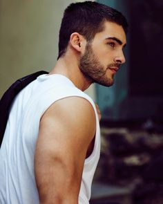 Teen Wolf, Cody Christian, Dylan O'brien, Adam Green, Handsome Faces, Handsome Man, Famous Movies, Muscle Men, Haircuts For Men