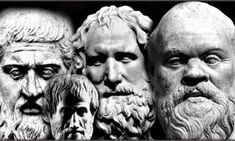 Greek Royalty, Greek History, Greek Culture, Simple Minds, Ancient Mysteries, Mind Tricks, Pit Bulls, Ancient Greece, Ny Times