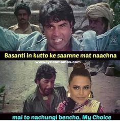 Top 14 best funny memes on Corona virus & Neha dhupia Very Funny Memes, Funny School Memes, Some Funny Jokes, Stupid Funny Memes, Funny Relatable Memes, Funny Facts, Funny Attitude Quotes, Funny True Quotes, Jokes Quotes