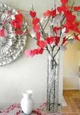 Valentines Tree – http://www.thatslifekids.blogspot.com/2012/02/valentines-tree.html