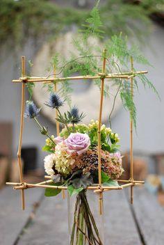❥  ~ Flower Garden ~ ❥