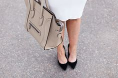 celine-luggage-beige-bag