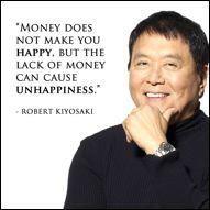 No truer words were spoken of by a first generation investor!