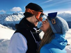 Ski pictures Source by claudiceiamiran Snowboarding Style, Ski And Snowboard, Snowboard Cake, Snowboarding Quotes, Cute Couple Pictures, Winter Pictures, Cute Couples Goals, Couple Goals, Photo Couple