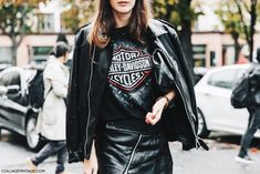 PFW-Paris_Fashion_Week-Spring_Summer_2016-Street_Style-Say_Cheese-5