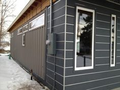 cargo container homes   2x 40ft Shipping Container Home, - Sarah House Project, - Glendale ...