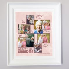 Personalised Family Tree Frames are a perfect gift for family occasions, anniversaries, or as a beautiful keepsake gift for other family members and friends. Family Photo Frames, Family Photos, Personalized Photo Frames, Great Housewarming Gifts, Sentimental Gifts, Thank You Gifts, Gifts For Family, Grandparents, Our Love