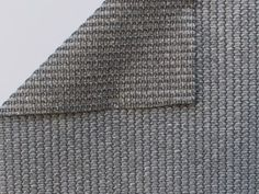 Schaduwdoek van de rol 4m breed (zilver/grey,art-5615)