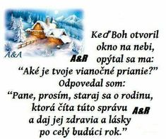 Advent, Merry Christmas, Quotes, Viera, New Years Eve, Merry Little Christmas, Quotations, Wish You Merry Christmas, Quote