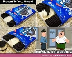 The Moreo / iFunny :) Really Funny, Funny Cute, The Funny, Stupid Funny Memes, Funny Relatable Memes, Cool Inventions, In Kindergarten, Fun Facts, Funny Pictures