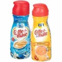 The Tightwad Gazette: *HOT* Nestle Coffee-Mate Buy One Get One FREE Coupon