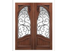 #WindowsMilwaukeeReplacement Wood Entry Doors Wood Entry Doors, Green Bay, Milwaukee, Windows, Furniture, Home Decor, Wooden Driveway Gates, Decoration Home, Room Decor
