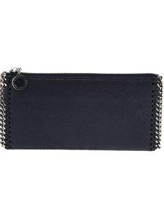 STELLA MCCARTNEY 'Falabella' Wallet