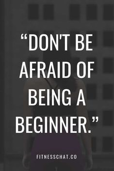 21 Awesome Running Motivational Quotes For Your Next Run 21 Awesome Running Motivational Quotes For Your Next Run,better you, better world. Running quotes for beginners body motivation tips fitness routine Run Away Quotes, All Quotes, Quotes To Live By, Funny Quotes, Life Quotes, Need Quotes, Track Quotes, Monday Quotes, Funny Humor