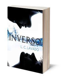 """Livro """"Inverso"""" Lava, Batman, Superhero, Fictional Characters, Superheroes, Fantasy Characters, Pallet"""