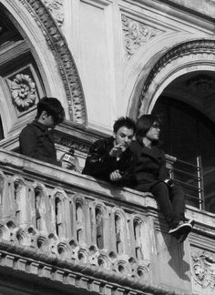 TRL, Milano - Italy