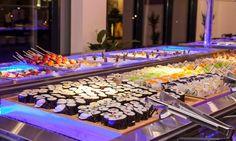Über uns | WOK SUSHI STAR – All you can eat – Asiatisches Restaurant in Salzburg