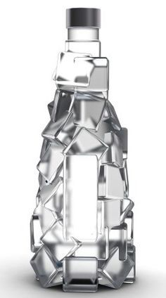 bottle design에 대한 이미지 검색결과