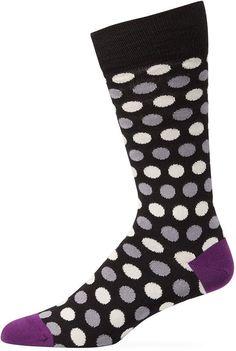 609811e9a27a96 45 Best Paul Smith Socks images in 2014 | Paul smith socks, Dress ...