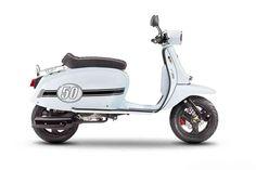 http://www.eumoppenomc.se/epages/moped.sf/sv_SE/?ObjectPath=/Shops/moped/Products/scomadi_turismo_leggera_50