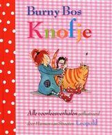 Knofje http://www.bruna.nl/boeken/knofje-9789025854959