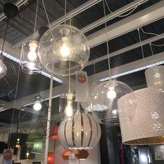 KLOVAN light fitting (living room?) from IKEA Light Fittings, Ikea, Chandelier, Ceiling Lights, Flat, Living Room, Lighting, Home Decor, Dining Rooms