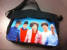 i want it every one in my school would be jelous of me