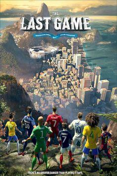 Nike David luiz, neymar jr, cristiano Ronaldo, y muchos mad ♡. Lionel Messi, Cr7 Messi, Neymar Jr, Nike Football, Nike Soccer, Uefa Football, Street Football, Cristiano Ronaldo, World Cup 2014