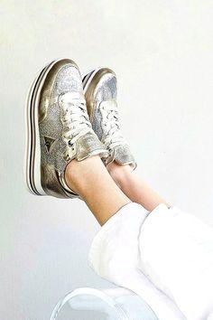 Pin di Gagliotta Calzature su Gioselin | Scarpe, Sneakers, Lusso