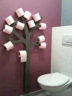 Good idea!!!
