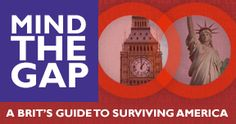 10 Words and Phrases That Cause Confusion Between Brits and Americans | Mind The Gap | BBC America