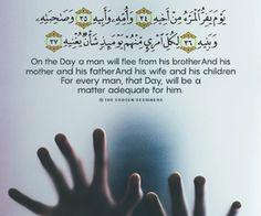 ياسمين الشام's ♡Islam♡ images from the web Muslim Quotes, Hindi Quotes, Islamic Quotes, Quotations, Love In Islam, Allah Love, Quran Karim, Quran Book, Beautiful Quran Quotes
