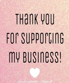 Check out the webpage to learn more on esthetician education Body Shop At Home, The Body Shop, Farmasi Cosmetics, Hairstylist Quotes, Hairstylist Problems, Lash Quotes, Small Business Quotes, Now Quotes, Facebook Party