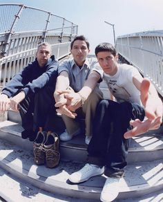 Beastie Boys-Tap The link Now For More Inofrmation on Unlimited Roadside Assitance for Less Than $1 Per Day! Get Free Service for 1 Year.