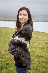Not every Shetland s