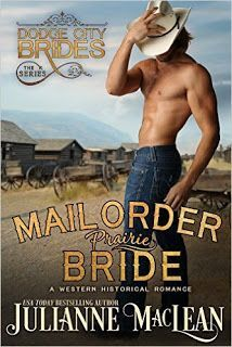 Mail Order Prairie Bride Dodge City Brides Book 1 A Western Historical Romance By Julianne M Historical Romance Books Historical Romance Western Historical